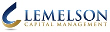 Lemelson-Capital-Management  Logo - resized to 220 px