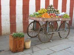 fruit-cart.jpg