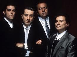 mafiosi.jpg