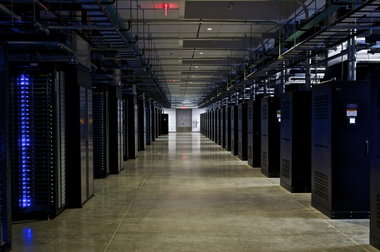 Benjamin Brink/The Oregonian